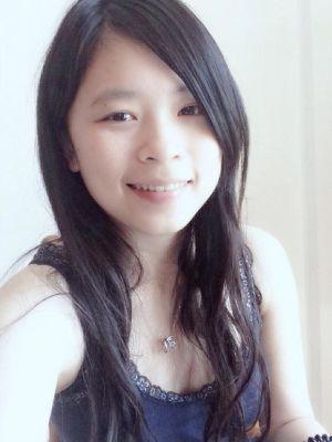 Shih Ling Huang