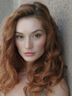 Erica Bigiou
