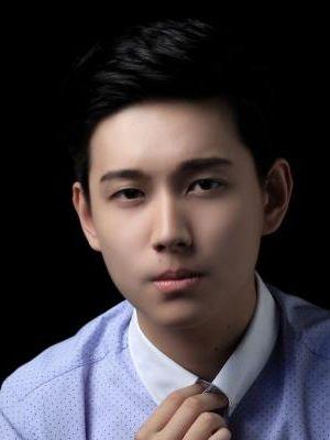 Yijun Zhao