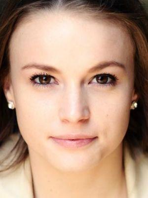 Lauren Sproates