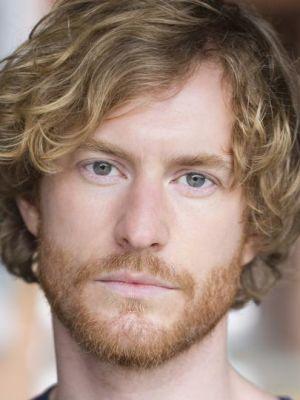 Matthew Rothwell
