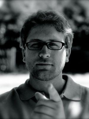 Sebastien Hintz