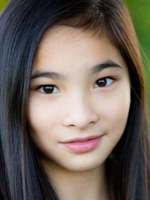 Melody Chai