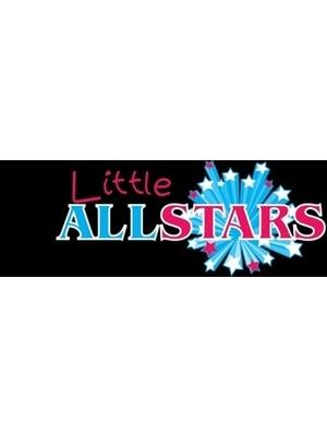Allstars Actors Management & Little Allstars Casting