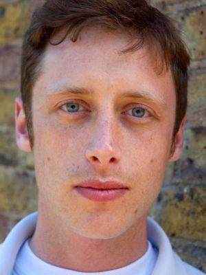 Sam Cullen