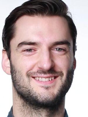 Tomasz Aleksander