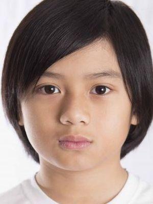 Justin Calignawan