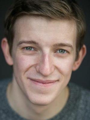 Ross Jardine
