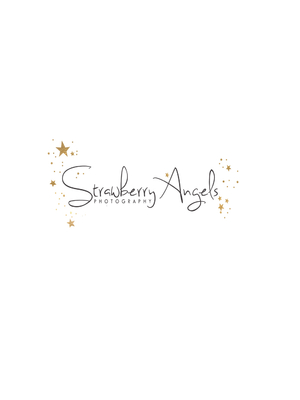 Strawberry Angels Modelling & Casting Agency