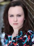 Kiera Wilkins