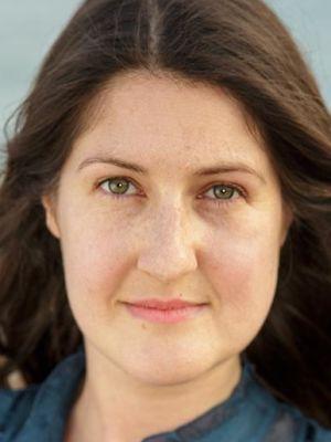 Sarah Deeas