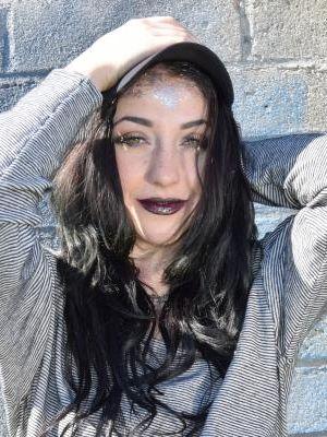 Carina Fagiani