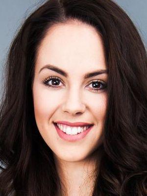 Hanna Marie