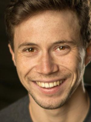Jamie Coleman