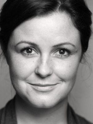 Lyndsey Milne