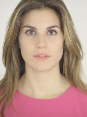 Ilaria Ridolfi