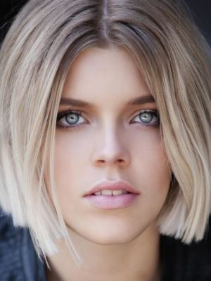 Hannah McCourt