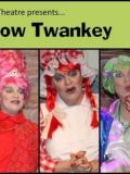 2015 Who's Twiggy? This is Twanky! · By: Charles W Shakespeare