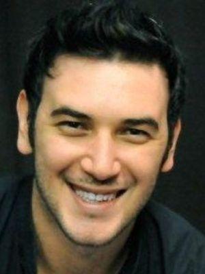 Ahmed El-Alfy