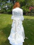 Phantom wedding · By: Anna Winkler