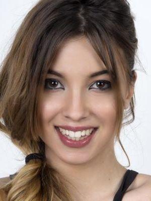 Chiara Lucotti