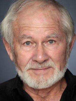 Don McCorkindale