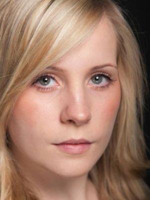 Shauna McCarthy