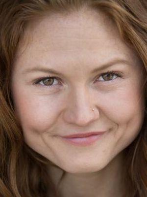 Emily Murphy-Darling