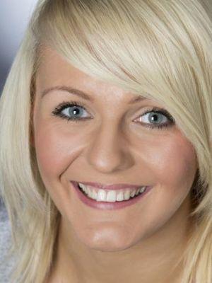 Megan-Leigh Ennis
