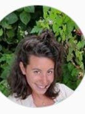 Esther Bensadon