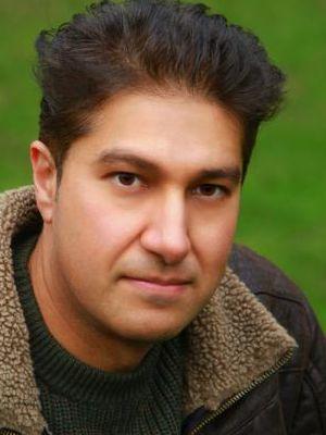 Waheed Ahmad