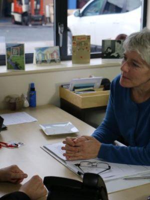 2015 Leadership & Management · By: Video Stills