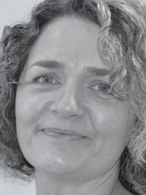 Lynne Coulstock