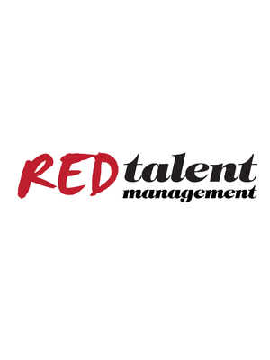 (Original) RED Talent Management