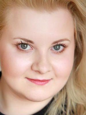 Amy Frances Duggan