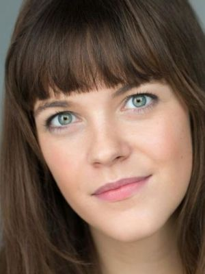 Rachael Henley