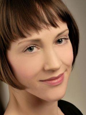 Emma ('Emmy') McMorrow