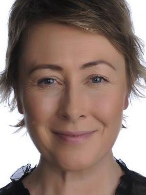 Sienna Gray