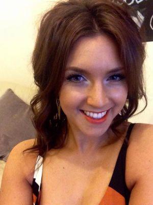 Rebecca Clayden