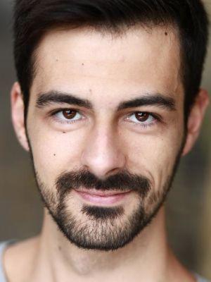 Javier Cáberiz