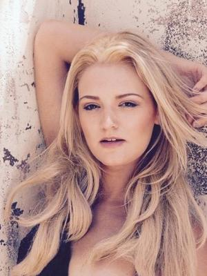 Emma-Jayne Sheldon