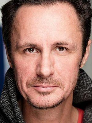 Olivier Maigniez
