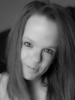 Claire Ibbitson