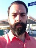 Kirill Yusim