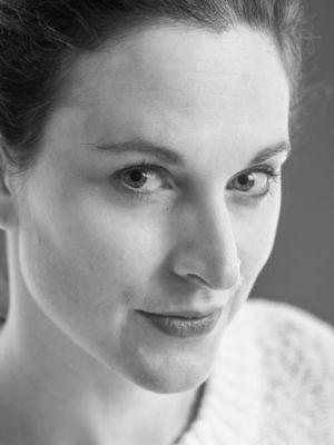 Natalie Verhaegen