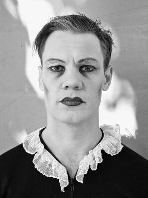 2015 Odious in Hamlet · By: David Gwinnut