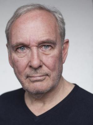 Richard Darnton