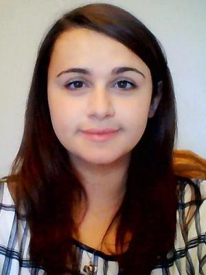 Stefania Procter