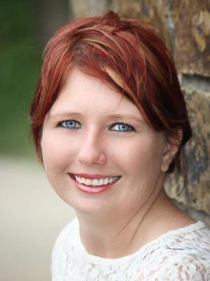 Sarah Paige Berling