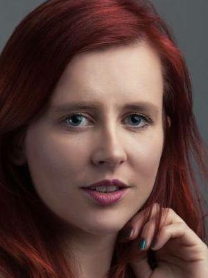 Sarah-Jayne Paige